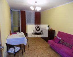 Mieszkanie na wynajem, Toruń Mokre, 800 zł, 36 m2, 1368