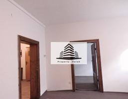 Mieszkanie na wynajem, Toruń Podgórz, 1000 zł, 40 m2, 2168