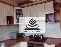 Mieszkanie na wynajem, Toruń Wrzosy, 1000 zł, 56 m2, 2313