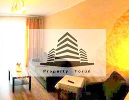 Mieszkanie na wynajem, Toruń Bielany, 1100 zł, 43 m2, 1507