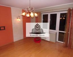 Mieszkanie na wynajem, Toruń Mokre, 2000 zł, 90 m2, 2053
