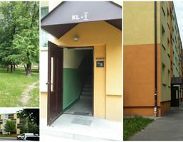 Mieszkanie na sprzedaż, Radom Osiedle Xv-Lecia Bolesława Chrobrego, 299 000 zł, 99 m2, 121