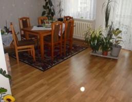 Mieszkanie na sprzedaż, Gliwicki (pow.) Knurów, 150 000 zł, 48 m2, M70