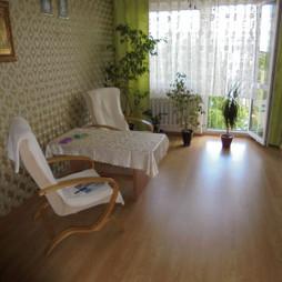 Mieszkanie na sprzedaż, Gliwicki (pow.) Knurów, 150 000 zł, 54 m2, M47