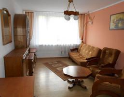 Mieszkanie na wynajem, Zabrze Rokitnica, 1300 zł, 42 m2, PZ165