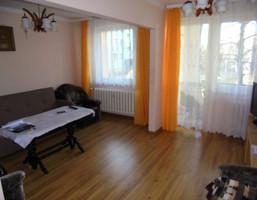 Mieszkanie na sprzedaż, Gliwicki (pow.) Knurów, 197 000 zł, 62 m2, M74