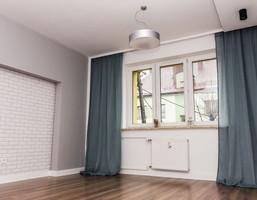 Mieszkanie na sprzedaż, Rybnik Chwałowice, 160 000 zł, 47 m2, H24