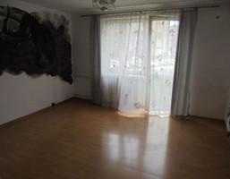 Mieszkanie na sprzedaż, Gliwicki (pow.) Knurów, 115 000 zł, 36 m2, M76
