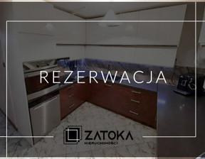 Mieszkanie na sprzedaż, Gdynia Dąbrowa Paprykowa, 485 000 zł, 70,7 m2, ZN733140