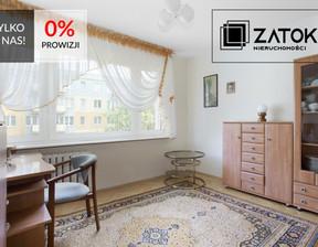 Mieszkanie na sprzedaż, Gdynia Obłuże Adm. J. Unruga, 359 000 zł, 52,5 m2, ZN906004