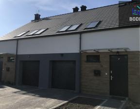 Dom na sprzedaż, Wrocławski (Pow.) Czernica (Gm.) Wojnowice 8 km od Wrocławia, 385 000 zł, 128 m2, 19-10
