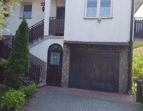 Dom na sprzedaż, Kraków Łagiewniki, 730 000 zł, 251 m2, 541273