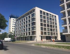 Lokal na sprzedaż, Warszawa Mokotów Wynalazek, 788 557 zł, 118,58 m2, 78