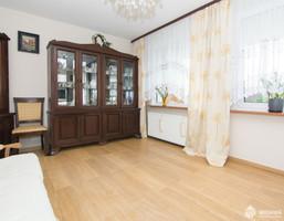 Mieszkanie na sprzedaż, Wrocław Fabryczna Modra, 350 000 zł, 58 m2, 411-1