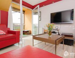 Mieszkanie na sprzedaż, Wrocław Fabryczna Rumiankowa, 300 000 zł, 50 m2, 351