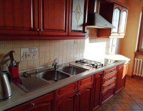 Dom na sprzedaż, Cieszyński (pow.) Strumień (gm.) Bąków, 310 000 zł, 240 m2, 17