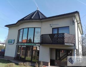 Lokal na sprzedaż, Bielsko-Biała Hałcnów, 1 350 000 zł, 220 m2, 24