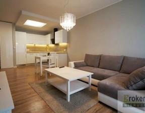 Mieszkanie do wynajęcia, Opole Zaodrze, 1800 zł, 45 m2, 5476