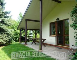 Dom na sprzedaż, Miński Halinów Cisie, 490 000 zł, 200 m2, BSK-DS-32894-1