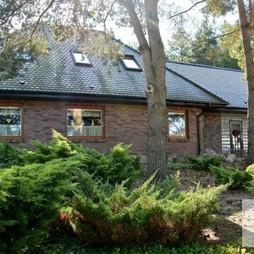 Dom na sprzedaż, Szczecin Pilchowo, 1 780 000 zł, 312 m2, 40