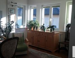 Mieszkanie na sprzedaż, Szczecin Pogodno, 700 000 zł, 125 m2, 42
