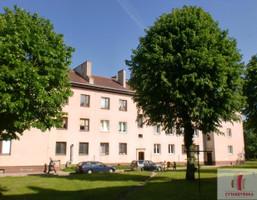 Mieszkanie na sprzedaż, Świdwiński (pow.) Świdwin (gm.), 100 000 zł, 71 m2, 15