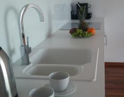Mieszkanie na sprzedaż, Szczecin ks. Bandurskiego, 355 000 zł, 51 m2, 39