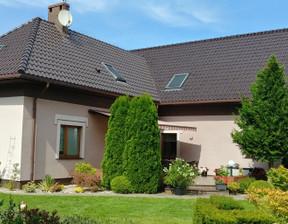 Dom na sprzedaż, Policki (pow.) Dobra (szczecińska) (gm.) Wołczkowo Jasna, 1 350 000 zł, 300 m2, 60