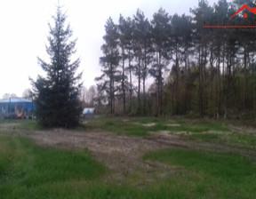Działka na sprzedaż, Toruński Zławieś Wielka Czarne Błoto, 110 000 zł, 1100 m2, 242/4957/OGS