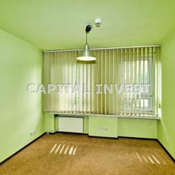 Biuro na sprzedaż, Katowice M. Katowice Centrum, 1 160 000 zł, 988 m2, CPI-BS-159
