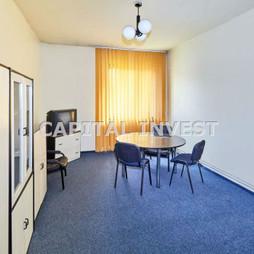 Biuro na sprzedaż, Katowice M. Katowice, 2 510 000 zł, 2211 m2, CPI-BS-89