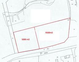 Działka na sprzedaż, Gdańsk Szadółki Jabłoniowa, 2 743 800 zł, 9146 m2, 95/4154/OGS