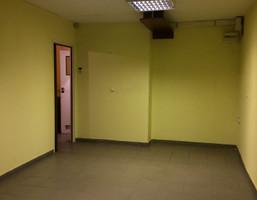 Lokal usługowy na sprzedaż, Lublin Sławinek Baśniowa, 87 000 zł, 28,6 m2, 37