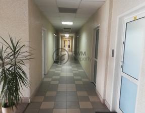 Lokal na sprzedaż, Lublin Droga Męczenników Majdanka, 7 140 000 zł, 2562 m2, 10/6379/OLS