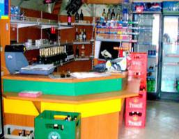 Lokal na sprzedaż, Lublin M. Lublin Lsm Os. Norwida, 589 000 zł, 120 m2, CTF-LS-232