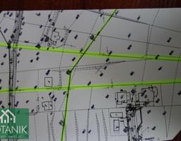 Działka na sprzedaż, Lublin M. Lublin Szerokie, 2 800 000 zł, 6294 m2, CTF-GS-1617