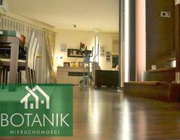 Dom na sprzedaż, Lublin M. Lublin Abramowice Głusk, 1 390 000 zł, 243 m2, CTF-DS-225