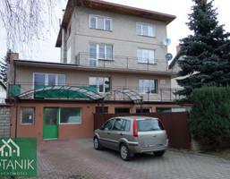 Dom na sprzedaż, Lublin M. Lublin Konstantynów, 890 000 zł, 400 m2, CTF-DS-1591
