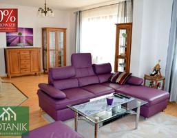 Dom na sprzedaż, Lubelski Wólka Turka, Os. Borek, 765 000 zł, 210 m2, CTF-DS-71
