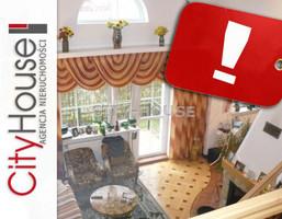 Dom na sprzedaż, Kołobrzeski Kołobrzeg Radzikowo, 950 000 zł, 340 m2, CHN-DS-14274
