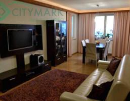 Mieszkanie na sprzedaż, Warszawa Mokotów Szopy Polskie Bukowińska, 920 000 zł, 74 m2, 78872