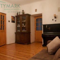 Mieszkanie na sprzedaż, Warszawa Żoliborz Żoliborz Stary Mickiewicza Adama, 990 000 zł, 93,83 m2, 79119