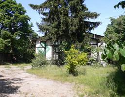 Działka na sprzedaż, Warszawa Wawer Podkowy, 2 900 000 zł, 10 000 m2, 53493