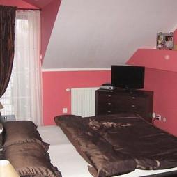 Dom na sprzedaż, Warszawa Bielany Wólczyńska, 1 236 000 zł, 96 m2, 51780