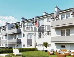 Dom na sprzedaż, Warszawa Wawer Las Wał Miedzeszyński, 500 000 zł, 64,8 m2, 431991