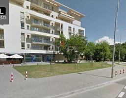 Mieszkanie na wynajem, Warszawa Mokotów Obrzeźna, 5000 zł, 50,5 m2, 403446