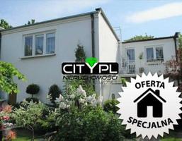 Dom na sprzedaż, Warszawa Włochy, 1 650 000 zł, 520 m2, 385445