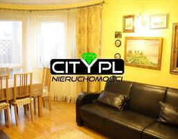 Mieszkanie na sprzedaż, Warszawa Włochy Stare Włochy ks. Juliana Chrościckiego, 520 000 zł, 71 m2, 386611