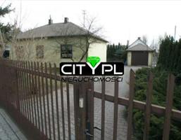 Dom na sprzedaż, Grodziski Grodzisk Mazowiecki Książenice, 490 000 zł, 160 m2, 385481