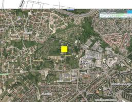 Działka na sprzedaż, Lublin M. Lublin Szerokie, 261 000 zł, 696 m2, CLV-GS-1629